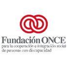 MRW - Fundación ONCE
